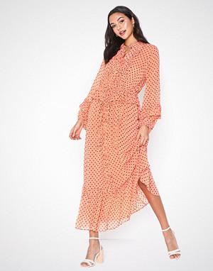 Munthe kjole, Antonella