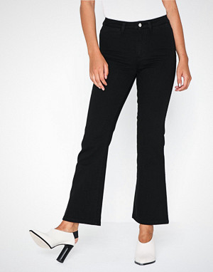 Filippa K jeans, Hally Jean