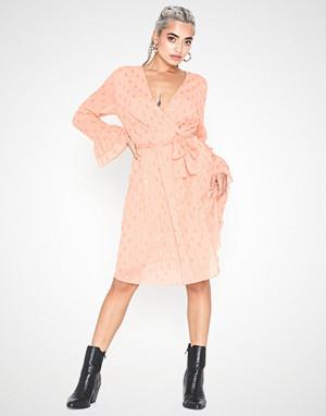 Object Collectors Item kjole, Objchandra L/S Dress a F