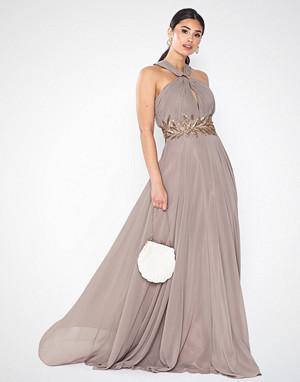 Forever Unique kjole, Naboo Dress