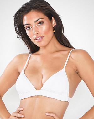 Ivyrevel bikini, Padded Bikini Top