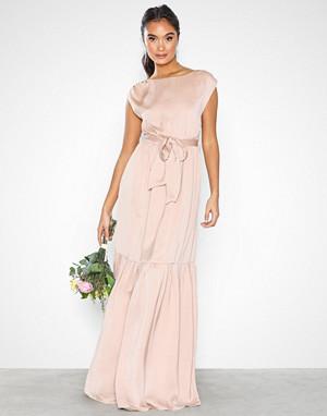 Dry Lake kjole, Alma Dress