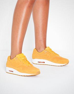 Nike sneakers, Nsw Air Max 1 Prm