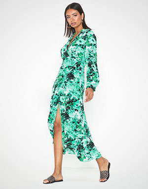 Object Collectors Item kjole, Objsana L/S Dress 104