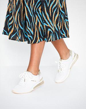 Michael Kors sneakers, Allie Wrap Trainer