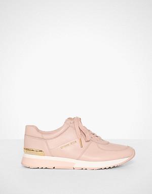 Michael Kors sneakers, Allie Trainer
