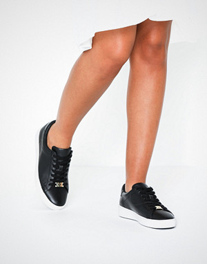 Michael Kors sneakers, Irving Lace Up