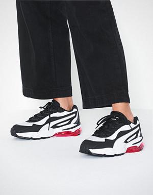 Puma sneakers, Cell Stellar