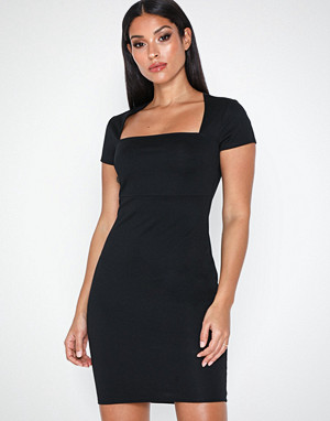 NLY One Hooked Front Dress