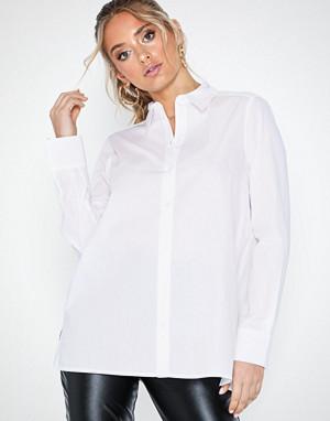 Dagmar skjorte, Felinda
