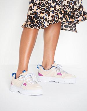 Shoe The Bear sneakers, Gwen Mix