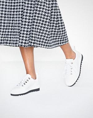 Shoe The Bear sneakers, Loui Sneaker L