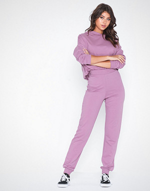 NLY Trend jumpsuit, Lovable Sweat Set