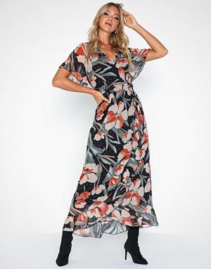 Sisters Point kjole, Gush Dress