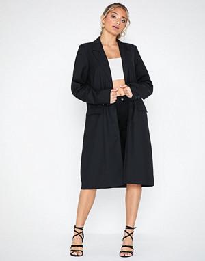NLY Trend kåpe, Longline Coat