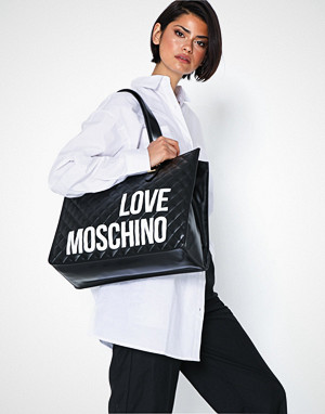 Love Moschino håndveske, JC4210PP08KB0