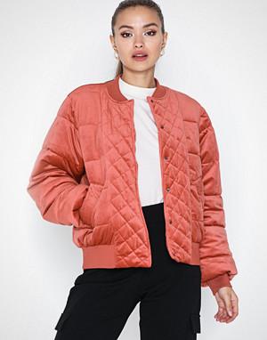 Noisy May jakke, Nmfinn L/S Jacket 4B