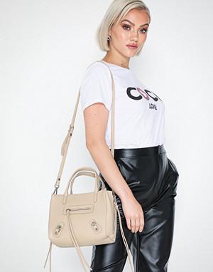 NLY Accessories håndveske, Zip Bag