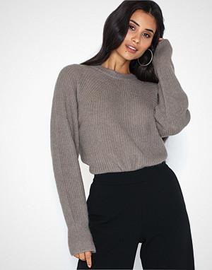 Filippa K Luna Sweater Fashionstreet.no