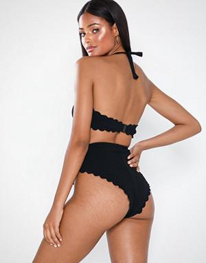 NLY Beach bikini, Fine Dime Bikini Panty