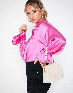 NLY Accessories håndveske, Cotton Candy Bag