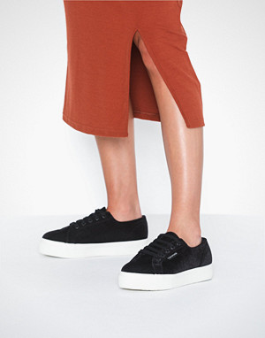 Superga sneakers, 2730 Corduroyw