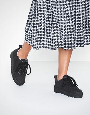 Shoe The Bear sneakers, Loui Sneaker N