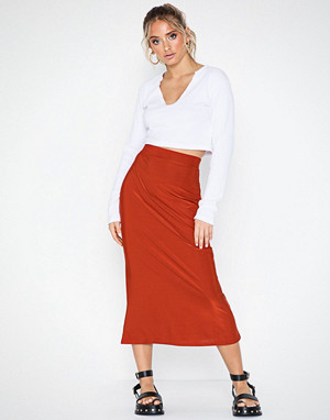 NLY Trend skjørt, On Point Skirt