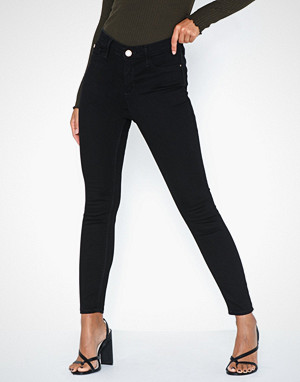 River Island jeans, Molly Jegging RL