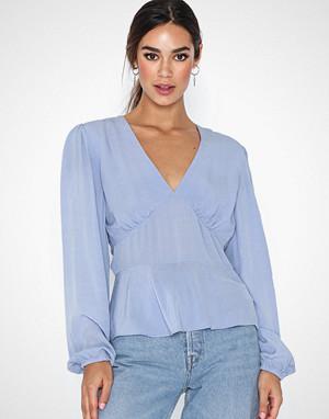 Samsøe & Samsøe bluse, Cindy blouse 10056