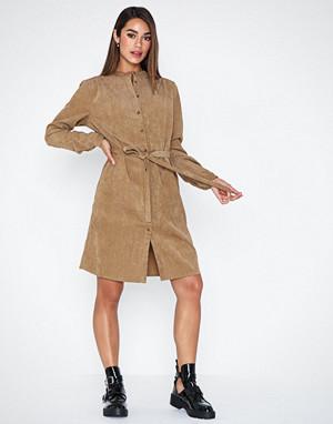 Sisters Point kjole, Valsi Dress