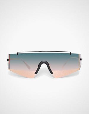 Quay Australia solbriller, Transcend