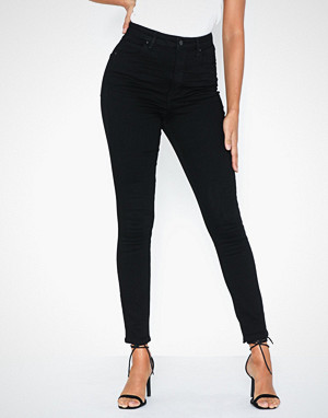 Gina Tricot jeans, Gina Curve Jeans