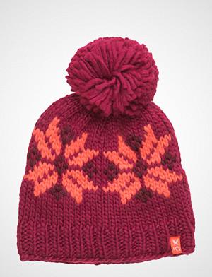 Kari Traa hatt, Lus Beanie
