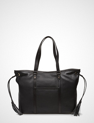 Morris Accessories håndveske, Morris Tote Female