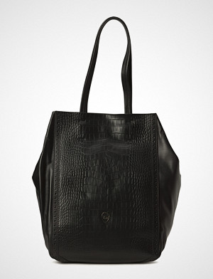Leowulff håndveske, Bonnie Bag