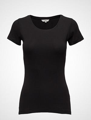 Signal T-skjorte, Babette