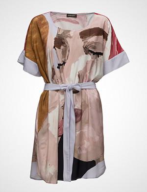 Stine Goya kjole, Smilla, 267 Faces Viscose