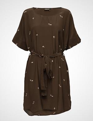Stine Goya kjole, Smilla, 260 Bees Silk