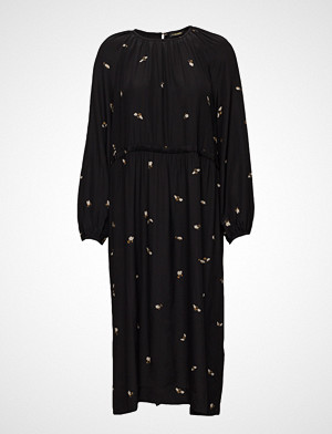 Stine Goya kjole, April, 260 Bees Silk