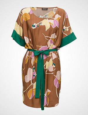 Stine Goya kjole, Smilla, 236 Vine Viscose