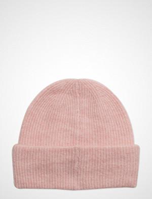 Samsøe & Samsøe hatt, Nor Hat 7355