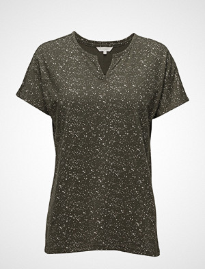 Signal T-skjorte, Thea