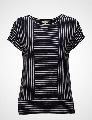 Signal T-skjorte, Trish