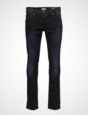 Blend collegegenser, Jeans - Noos Slim Jeans Blå BLEND