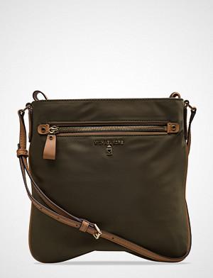 Michael Kors Bags håndveske, Lg Crossbody