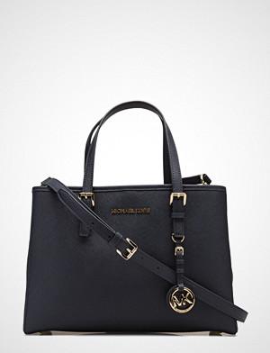 Michael Kors Bags håndveske, Md Ew Tote