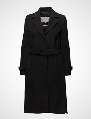 InWear kåpe, Lenci Slit Coat