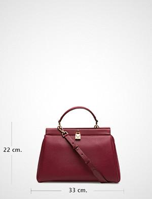 Michael Kors Bags håndveske, Lg Th Satchel