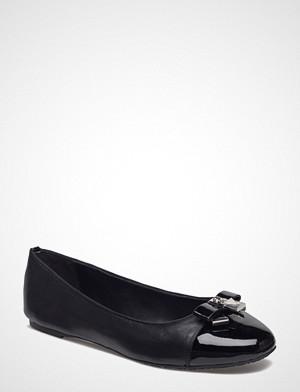 Michael Kors Shoes ballerinasko, Alice Ballet